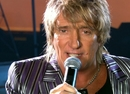 Have You Ever Seen The Rain (Main Video)/Rod Stewart