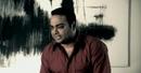 Conteo Regresivo (Video Salsa Version)/Gilberto Santa Rosa