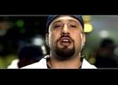 Lowrider/Cypress Hill