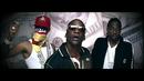 Mr. Me Too (Main Version - Semi-Clean) feat.Pharrell Williams/Clipse