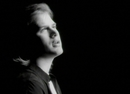 Lost In Your Eyes/The Jeff Healey Band