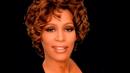 Step By Step/Whitney Houston