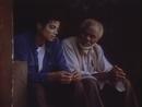 The Way You Make Me Feel (Michael Jackson's Vision)/Michael Jackson