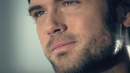 Hold That Thought/Chuck Wicks