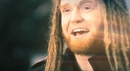 Over & Out/Newton Faulkner