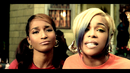 Girl Talk (Video)/TLC