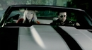 Be The One (Official Video)/The Ting Tings