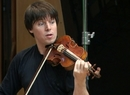 "The Four Seasons ""Summer"" III. Presto (Video)/Joshua Bell"