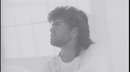 A Different Corner (Official Video)/George Michael