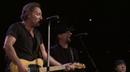 Turn! Turn! Turn!/Bruce Springsteen