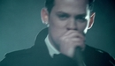 Keep Your Hands Off My Girl (Commercial Video Version)/Good Charlotte