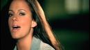 Cheatin'/Sara Evans