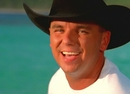 How Forever Feels (2-Channel Stereo Mix)/Kenny Chesney