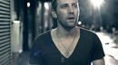 Breathe In Breathe Out (Video)/Mat Kearney