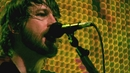 No Way Back (Video)/Foo Fighters