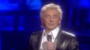 Unchained Melody (VIDEO)/Barry Manilow