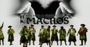 Arremángala Arrempújala (Video)/Banda Machos