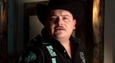 Al Nuevo Altata (Video)/El Compa Chuy