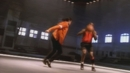 Jam (Michael Jackson's Vision)/Michael Jackson