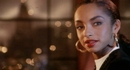 Is It A Crime (Official Video)/Sade