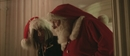 Must Be Santa (Video)/BOB DYLAN
