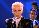 Thorn In My Side (Official Video)/Eurythmics