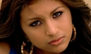 Doing Too Much (Video Main English Version) feat.Baby Bash/Paula DeAnda