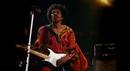 Bleeding Heart (Video)/Jimi Hendrix