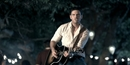 All I Ever Wanted/Chuck Wicks