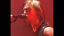 Hand Of Blood (Live at Brixton)/Bullet For My Valentine