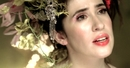 Goodnight and Go (Immi's Radio Version) [Official Video]/Imogen Heap