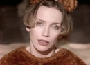 A Whiter Shade of Pale (Official Video)/Annie Lennox