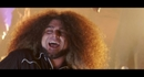 The Suffering (Video)/Coheed and Cambria
