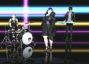 Pop Goes the World (Video)/Gossip