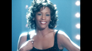 Try It On My Own (Video)/Whitney Houston