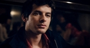 Oh My God (Official Video) feat.Lily Allen/Mark Ronson
