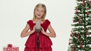 Silent Night (Video)/Jackie Evancho