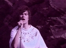 I Wanna Be Adored (Official Video)/The Stone Roses