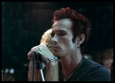 Fall To Pieces (video)/Velvet Revolver