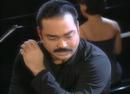 Que Alguien Me Diga (Video Version)/Gilberto Santa Rosa
