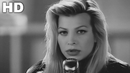 Love Will Lead You Back/Taylor Dayne