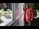 Change Me (Main Video)/Ruben Studdard
