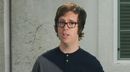 You Don't Know Me (featuring Regina Spektor) (explicit video version)/Ben Folds