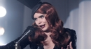 Do You Want the Truth or Something Beautiful? (Video)/Paloma Faith