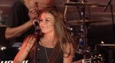You Don't Have To Go Home/Gretchen Wilson