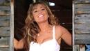 Te Voy A Decir Una Cosa (Videoclip)/Amaia Montero