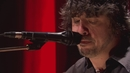 Skin And Bones (from Skin And Bones, Live in Hollywood, 2006)/Foo Fighters