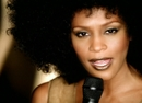 I Learned From The Best (Video Version)/Whitney Houston