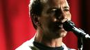 Love Boat Captain/Pearl Jam