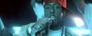 My Drink N' My 2 Step feat.Swizz Beatz/Cassidy